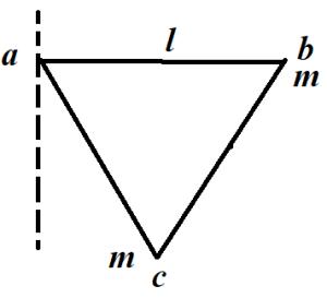 HAM-1977-Q8-300x273 | Leaving Cert Applied Maths Higher Level 1977 | Maths Grinds