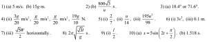 LC_AM_H_1988_SOL-300x62 | Leaving Cert Applied Maths Higher Level 1983-1992 Solutions | Maths Grinds