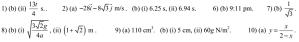 LC_AM_H_1990_SOL-300x42 | Leaving Cert Applied Maths Higher Level 1983-1992 Solutions | Maths Grinds