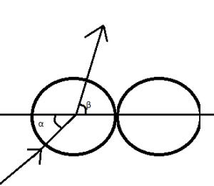 HAM-1979-Q7-300x261   Leaving Cert Applied Maths Higher Level 1979   Maths Grinds